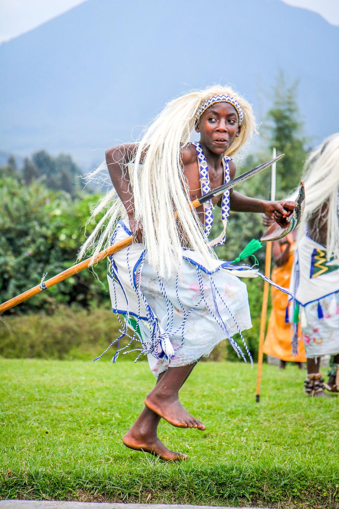 IMG_5061x_ruanda