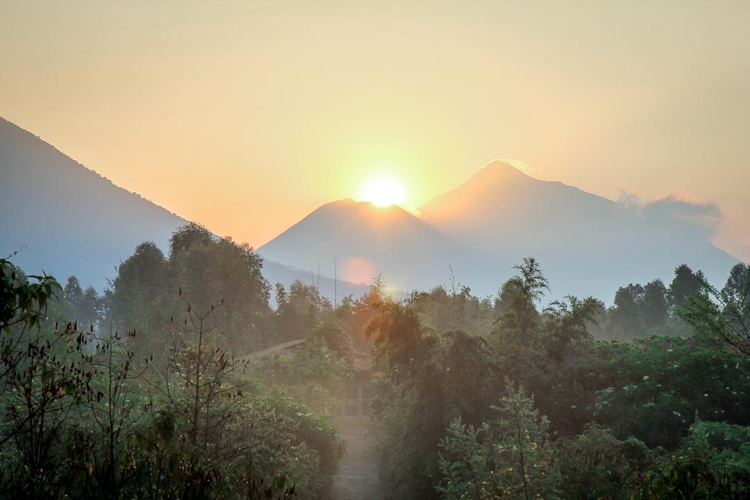 IMG_5075_ruanda