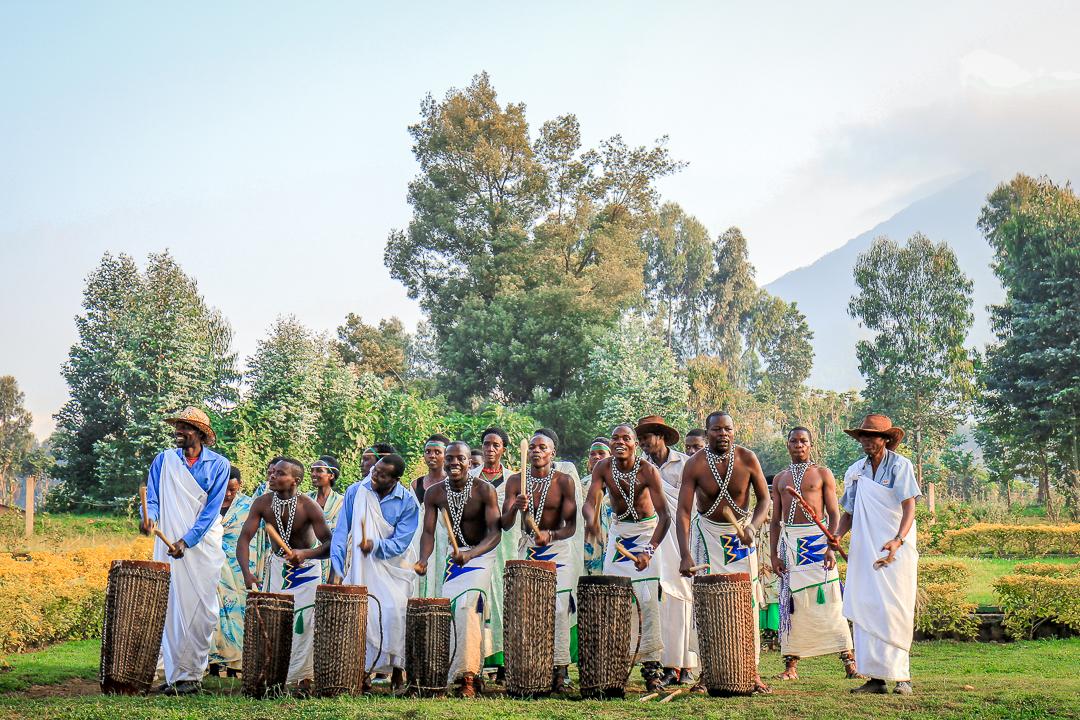 IMG_5085_ruanda