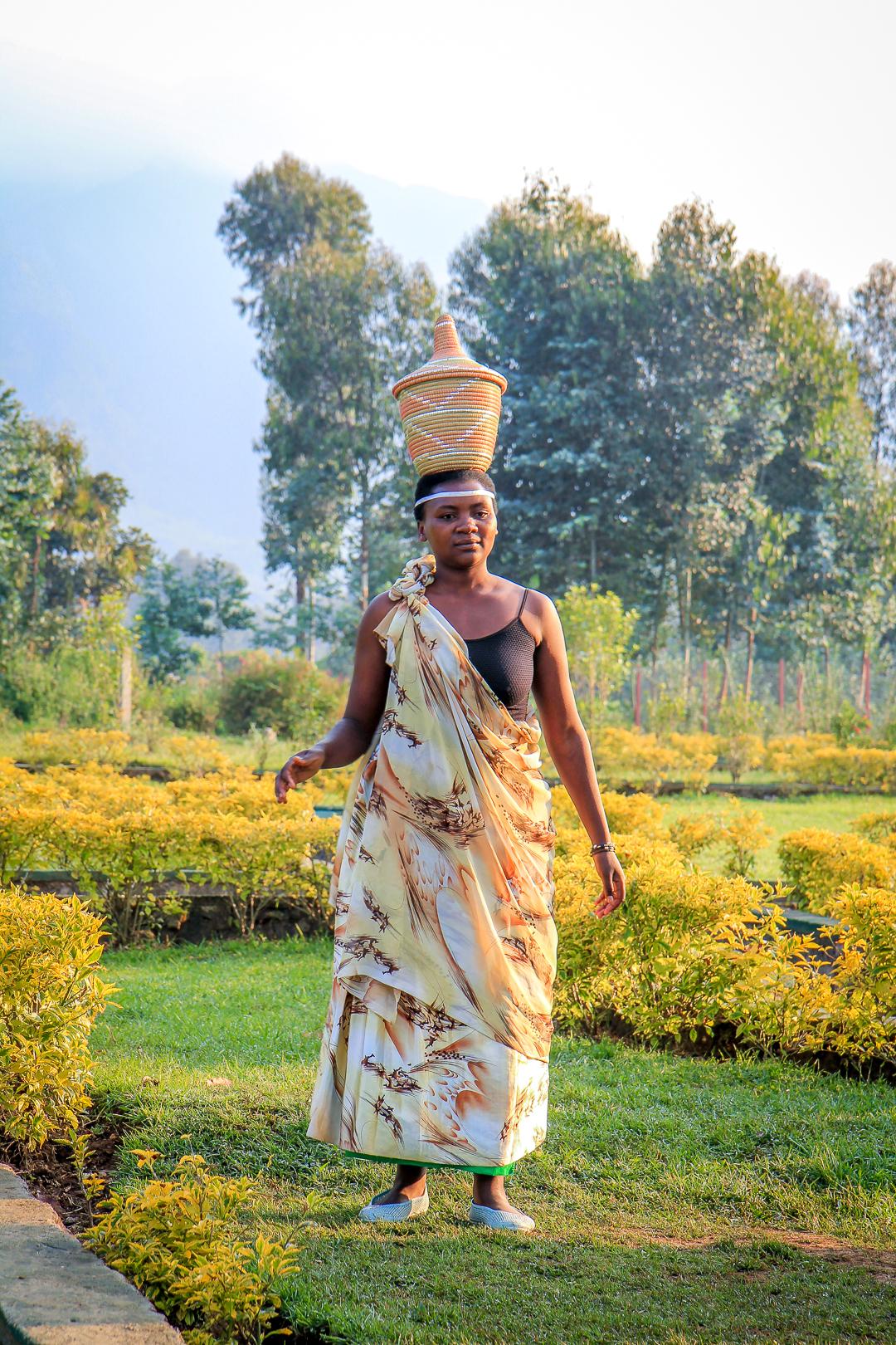 IMG_5092x_ruanda