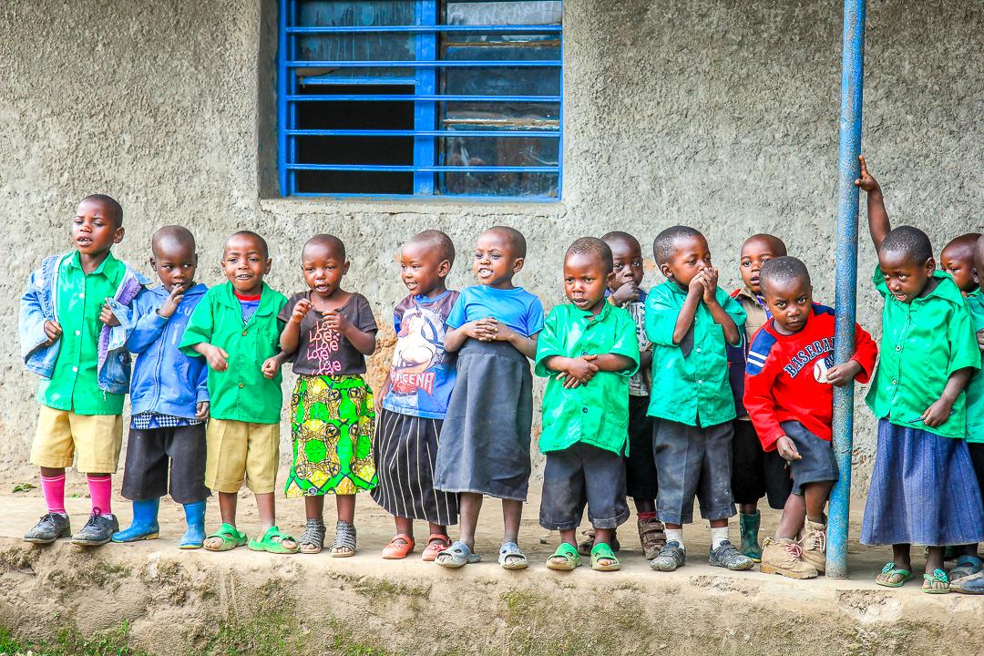IMG_5094_ruanda