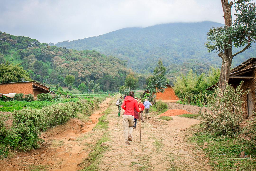 IMG_5104_ruanda