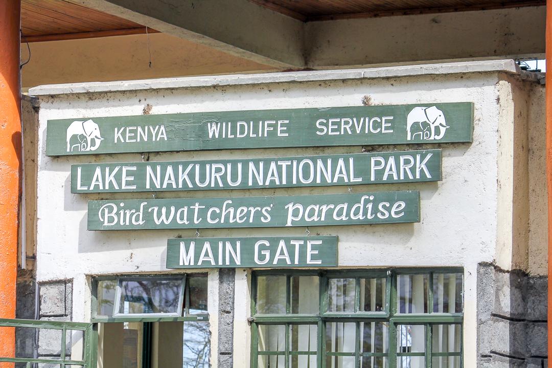 IMG_5375_Kenia