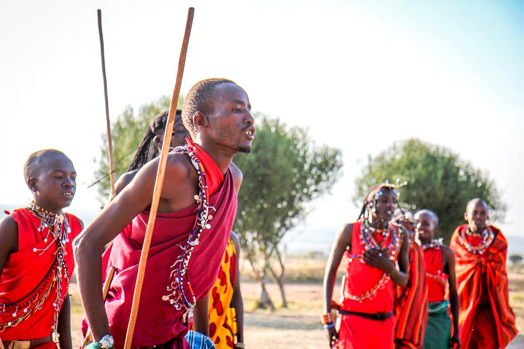IMG_6142_Kenia_Masai Mara