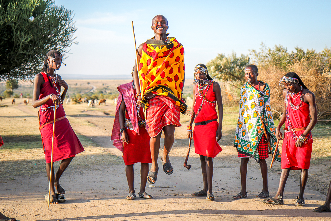 IMG_6158_Kenia_Masai Mara