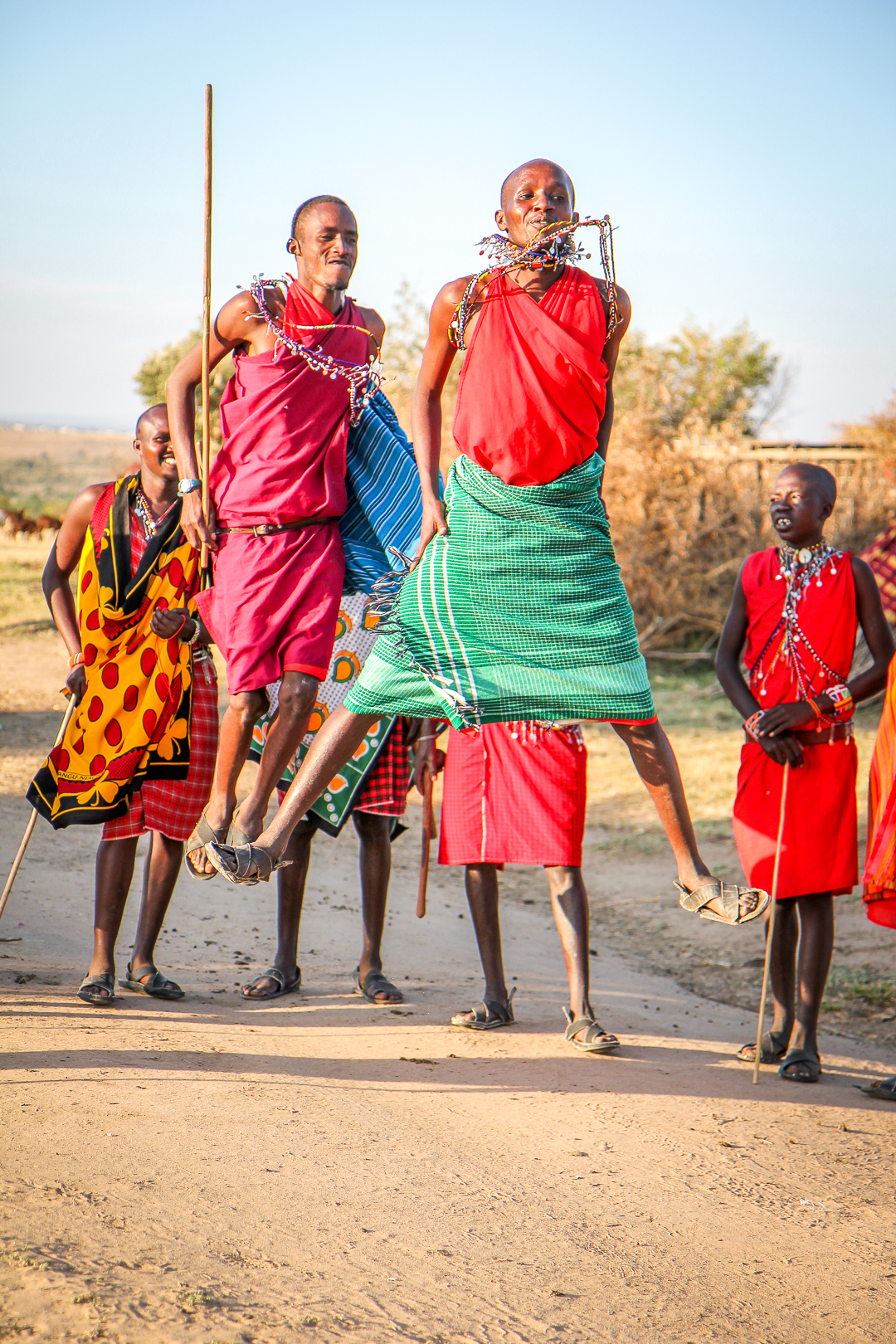 IMG_6169_Kenia_Masai Mara