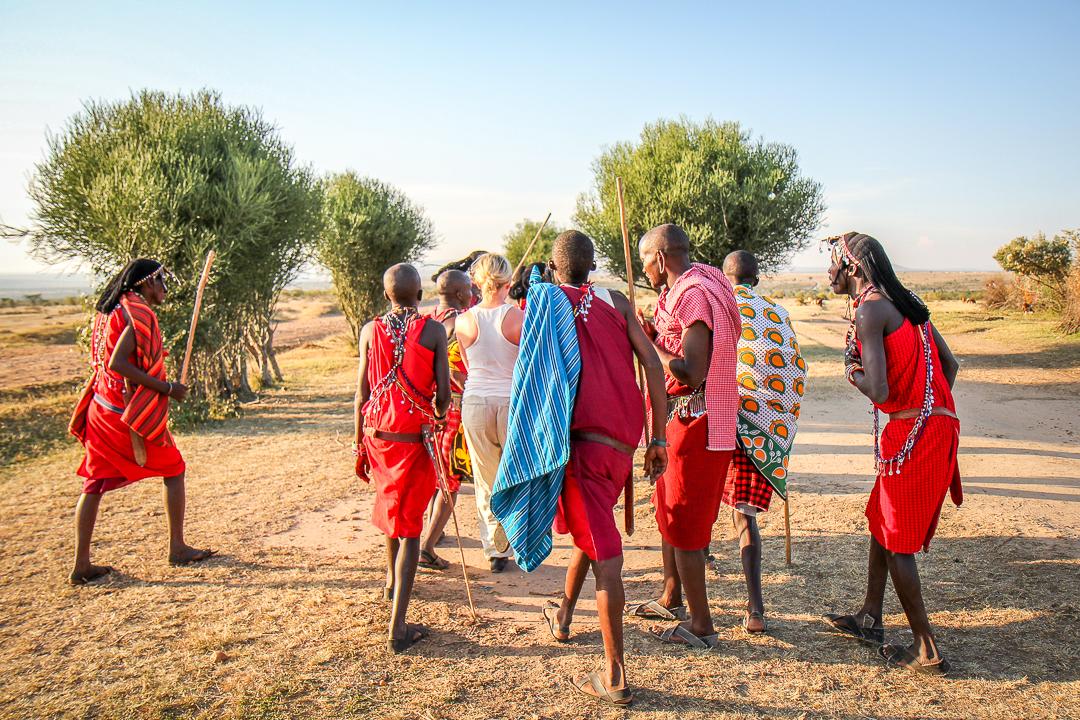 IMG_6195_Kenia_Masai Mara