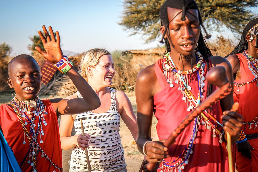 IMG_6217_Kenia_Masai Mara
