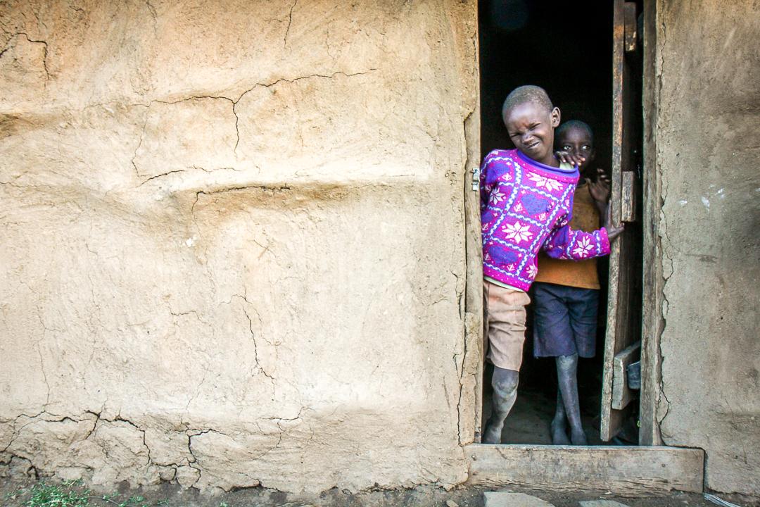 IMG_6293_Kenia_Masai Mara