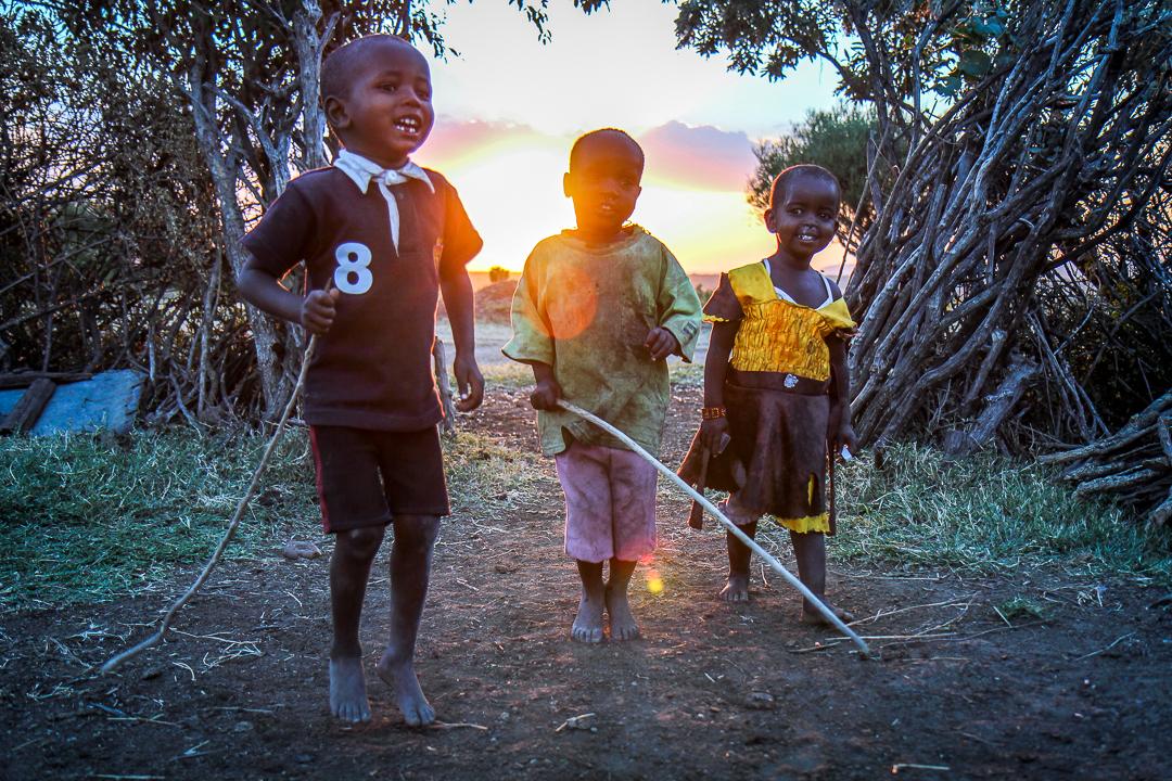 IMG_6312_Kenia