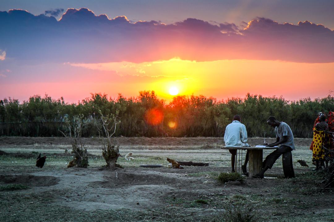 IMG_6326_Kenia_Masai Mara-2