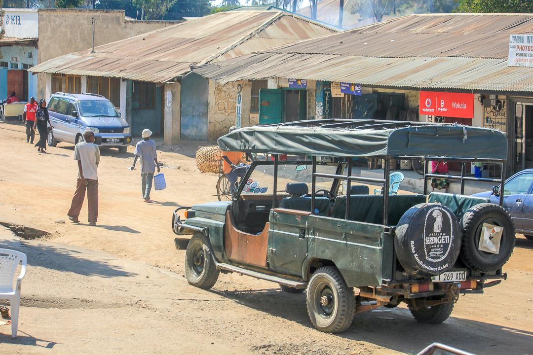 IMG_6365_Tansania