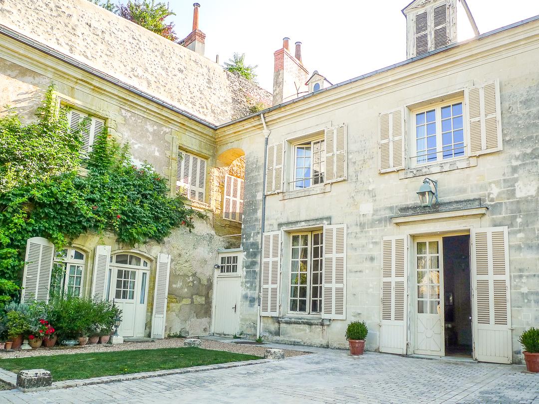 P1070813_Loire