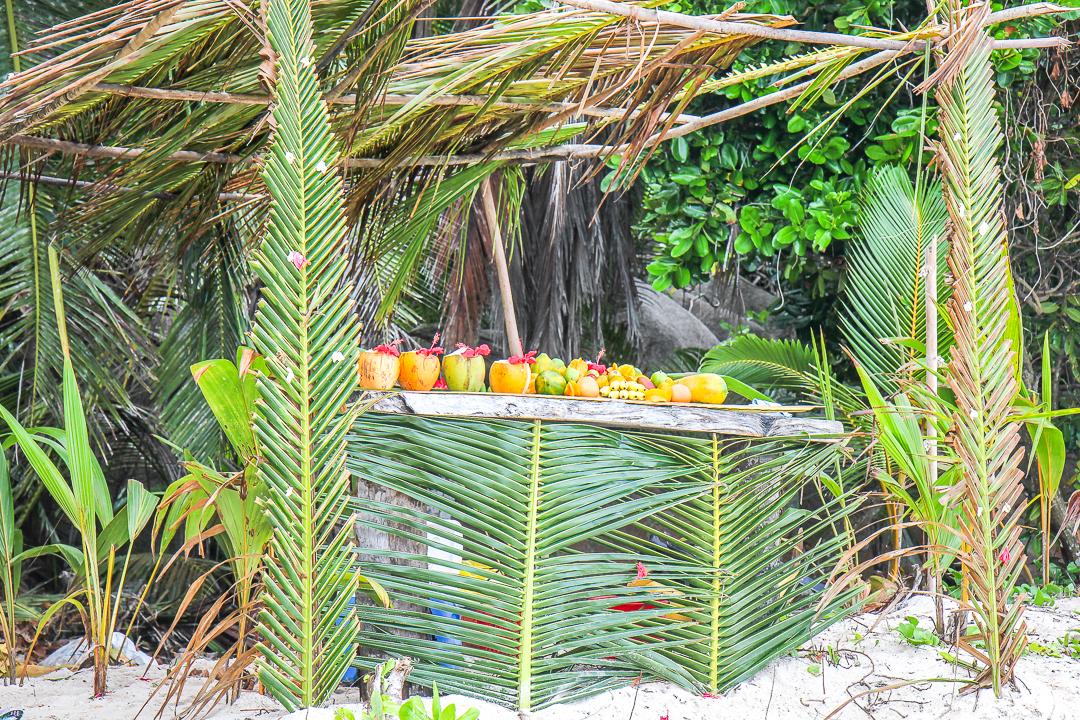 IMG_7148_Seychellit