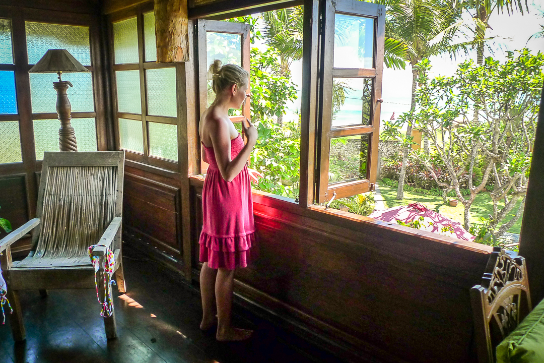 P1020867_Bali