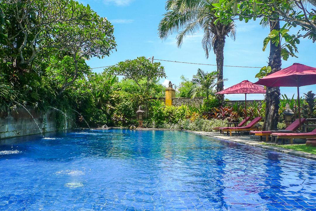 P1020939_Bali