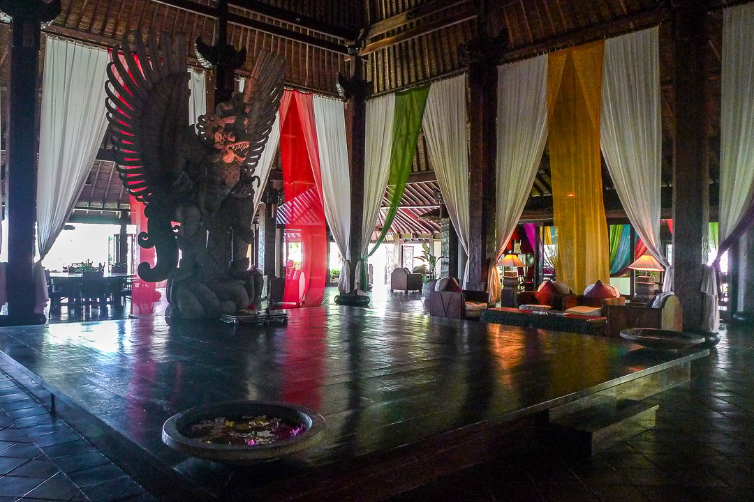 P1020945_Bali