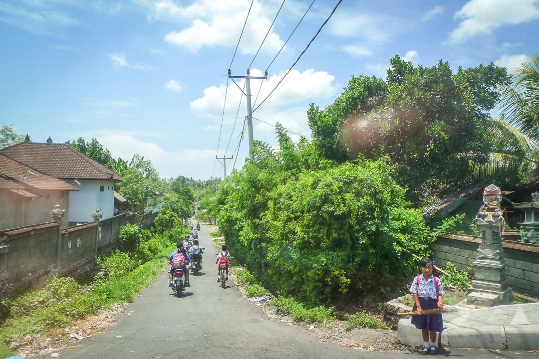 P1020952_Bali