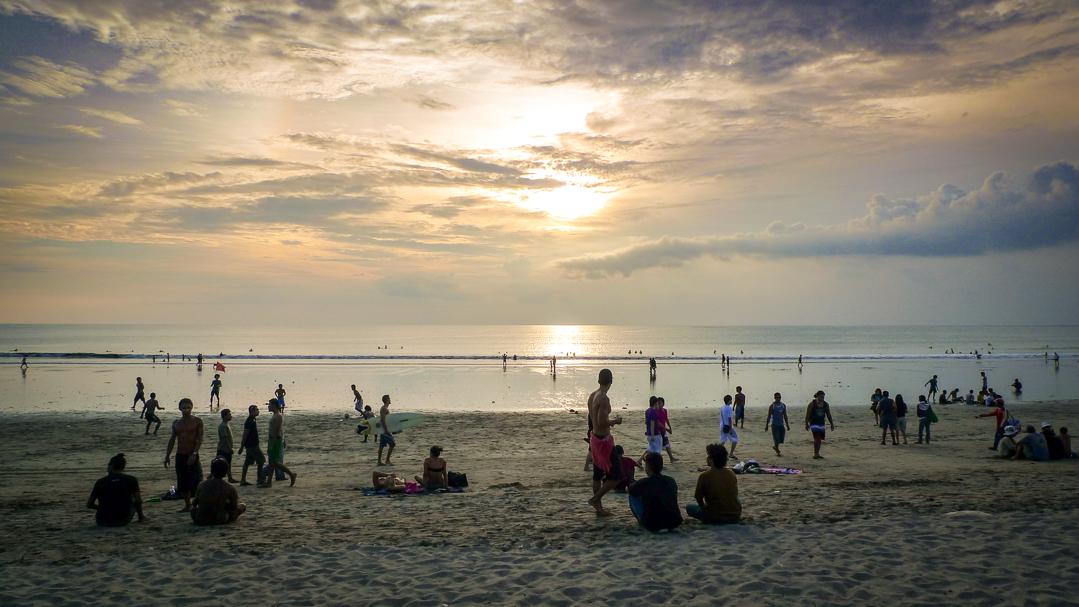 P1020954_Bali