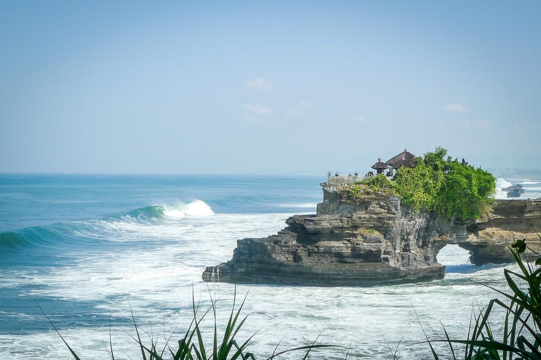 P1020977_Bali