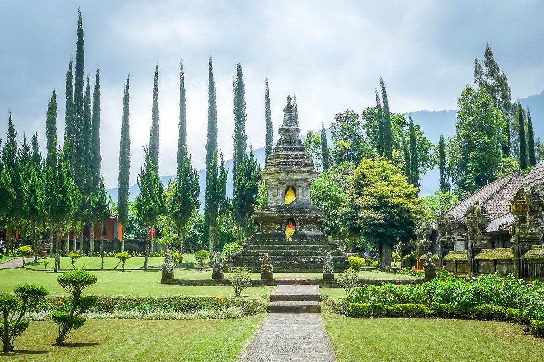 P1030063_Bali