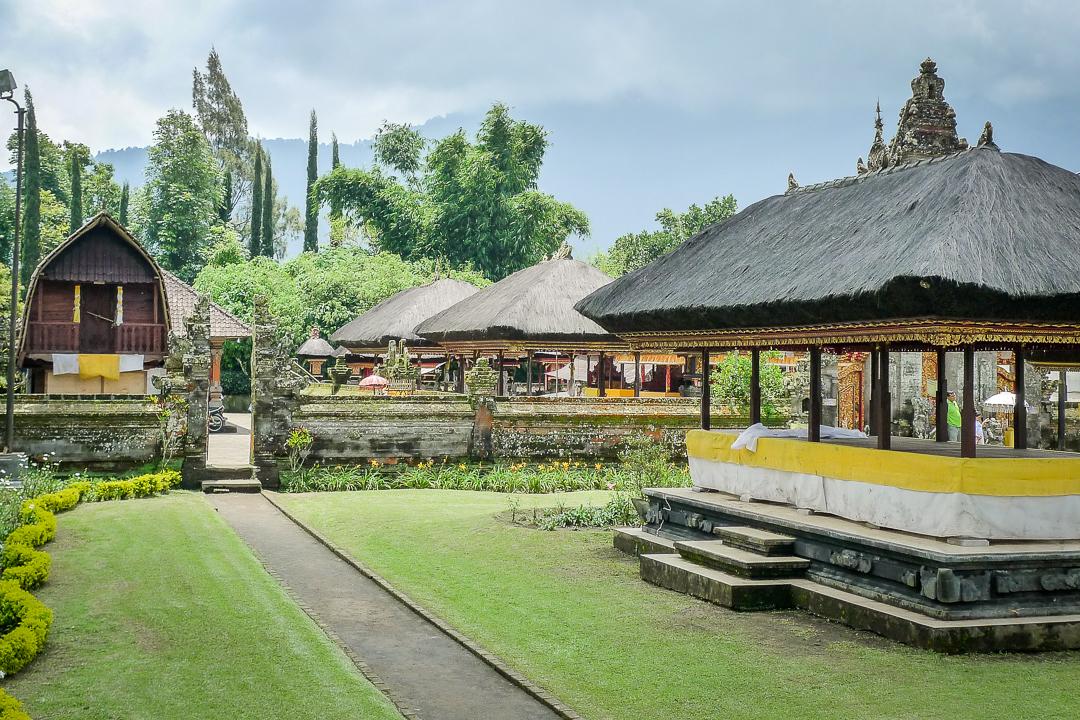 P1030064_Bali