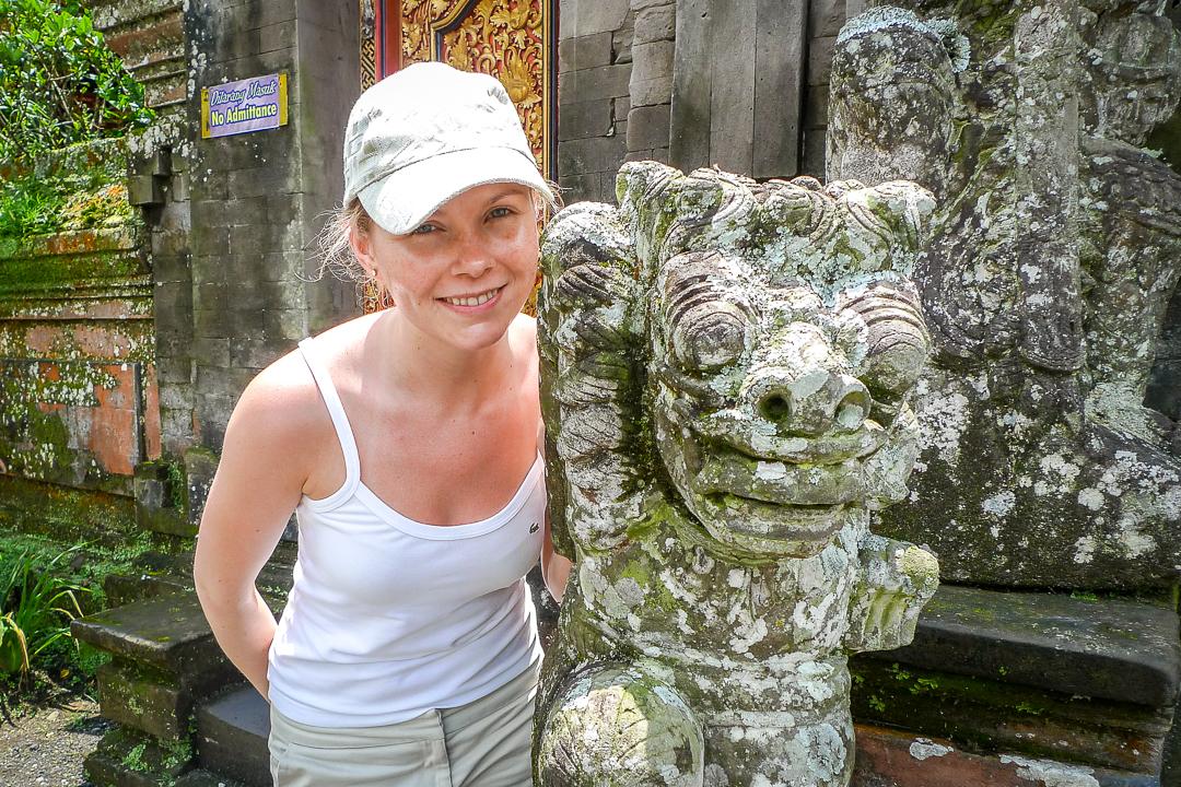 P1030076_Bali