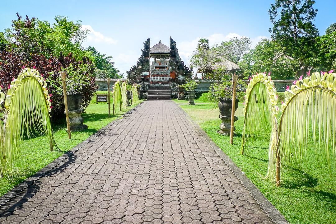 P1030120_Bali