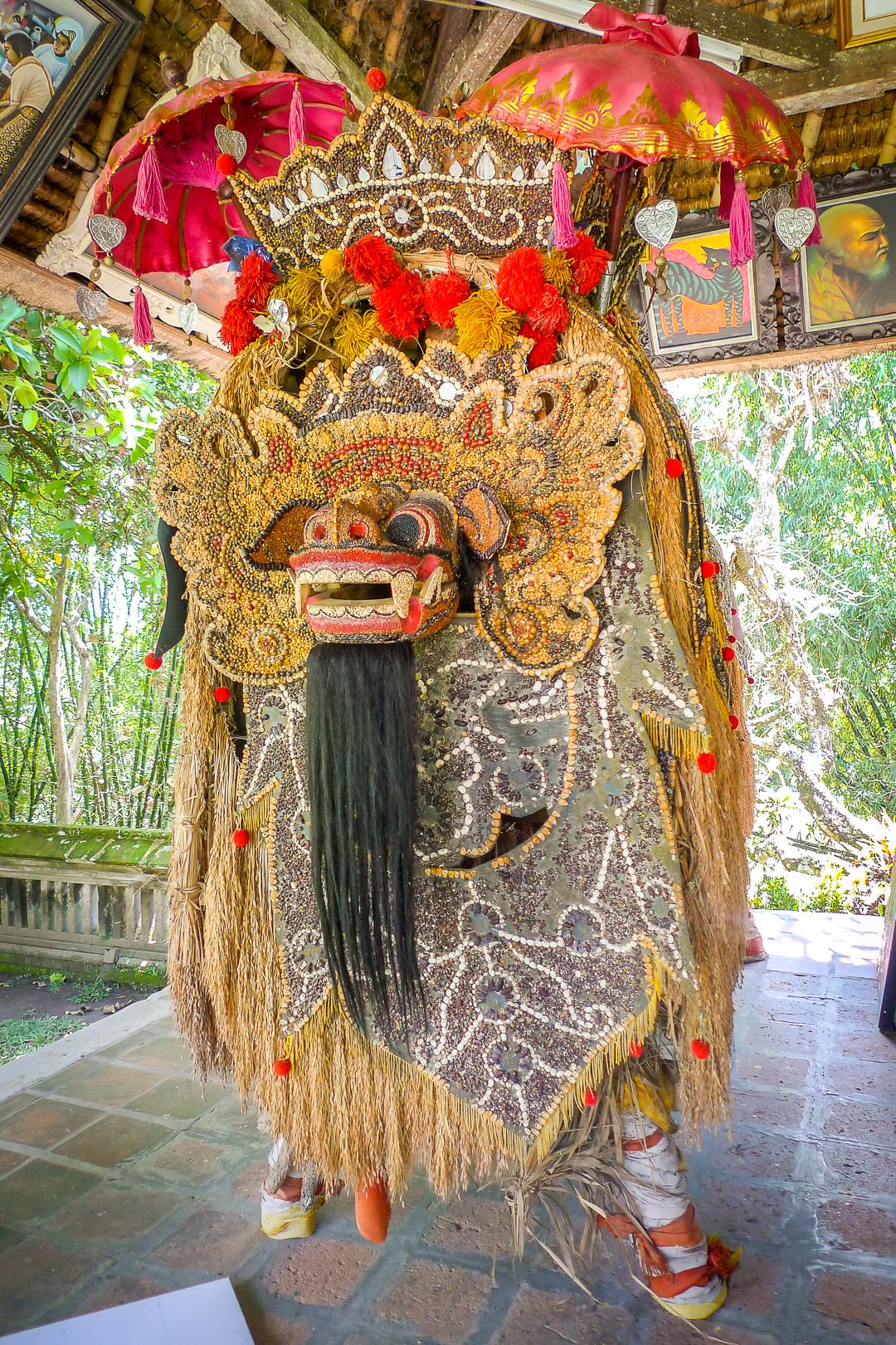 P1030129_Bali