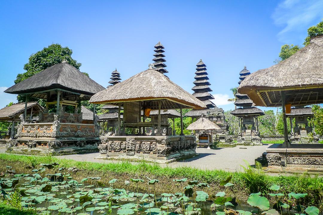 P1030132_Bali