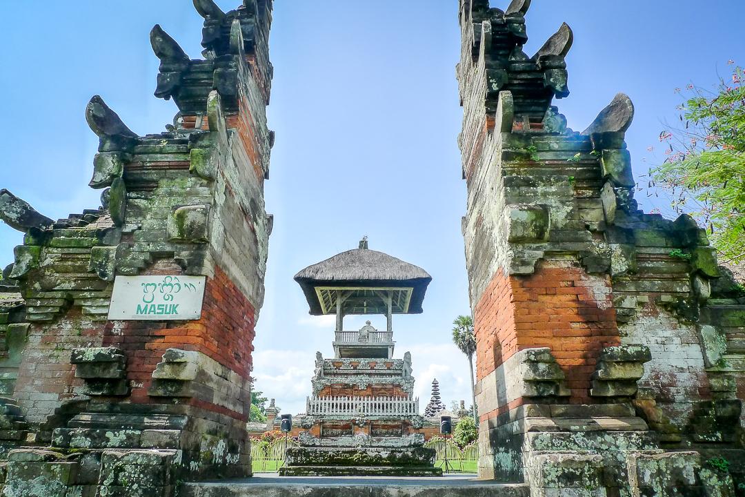 P1030142_Bali