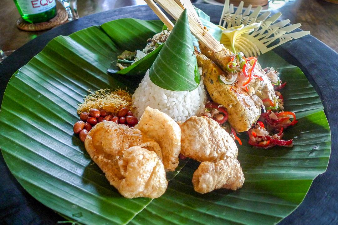 P1030149_Bali