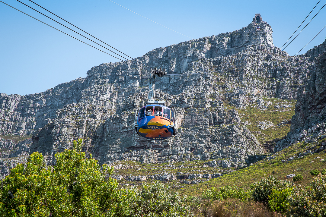 img_4253_cape-town