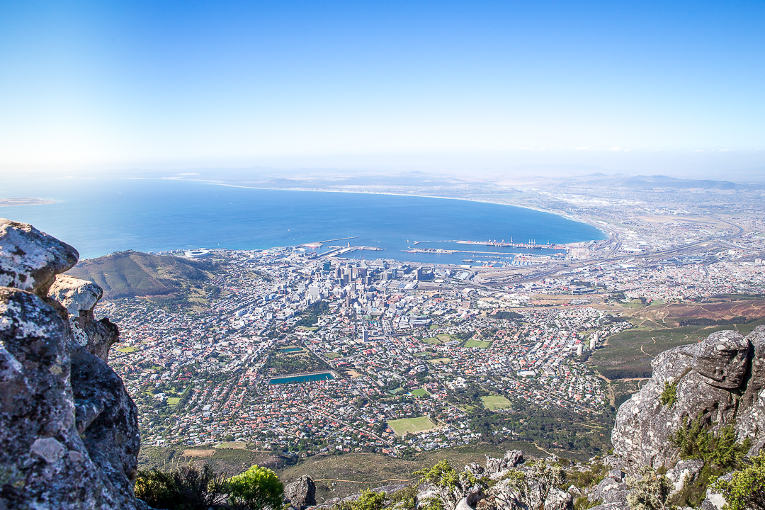 img_4310_cape-town