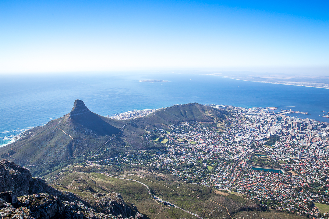 img_4338_cape-town