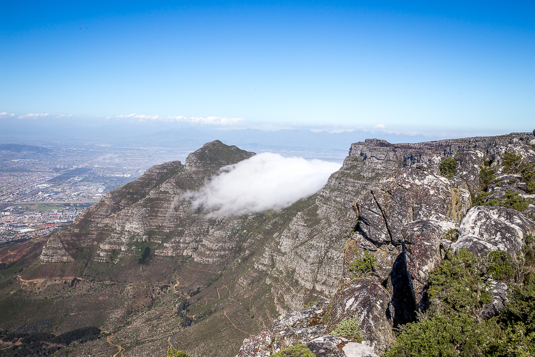img_4347_cape-town