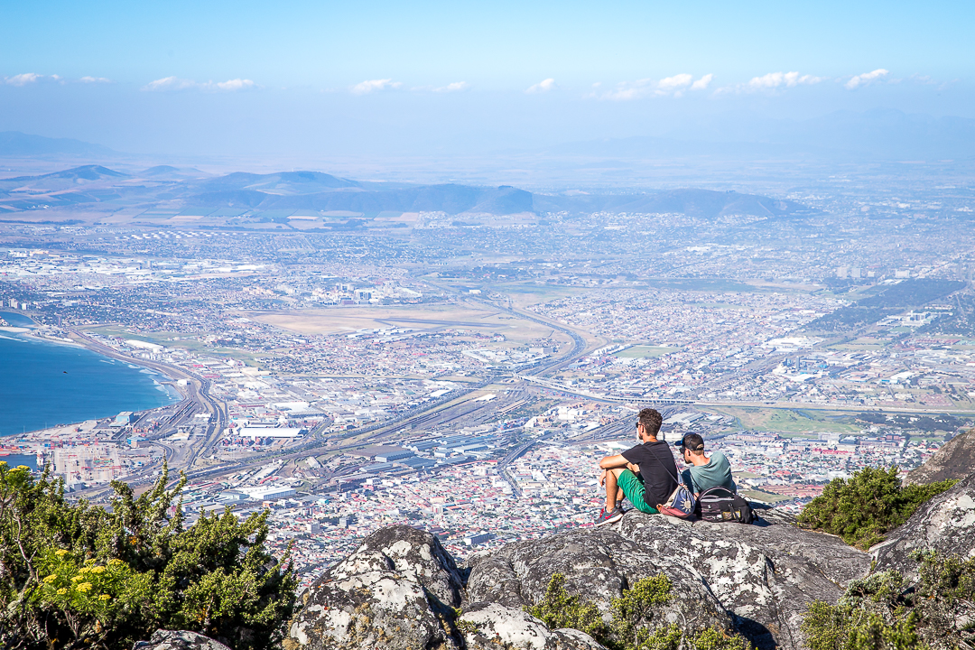 img_4351_cape-town