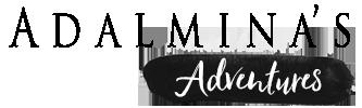 Adalmina's Adventures